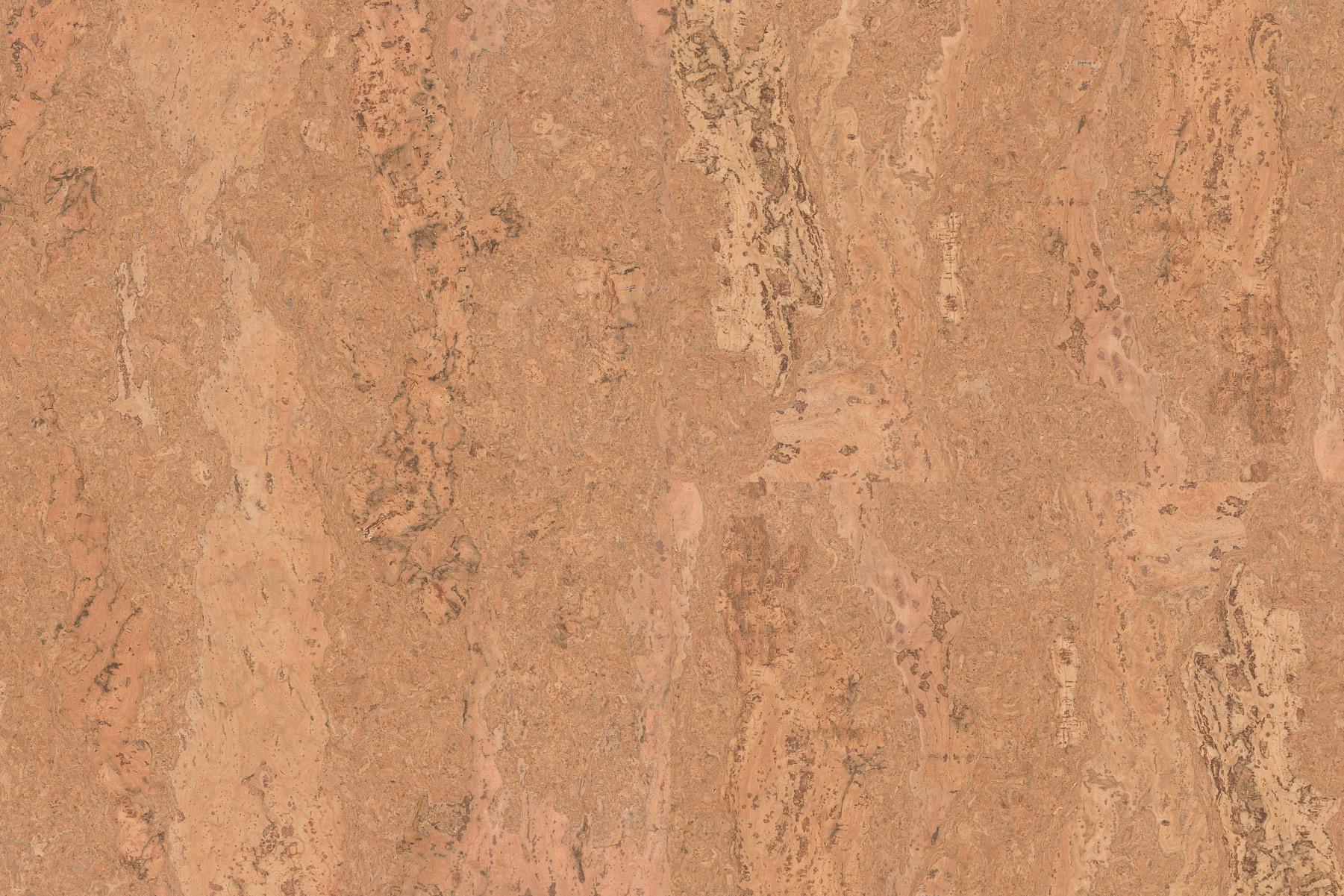 Madera Manual 45x60